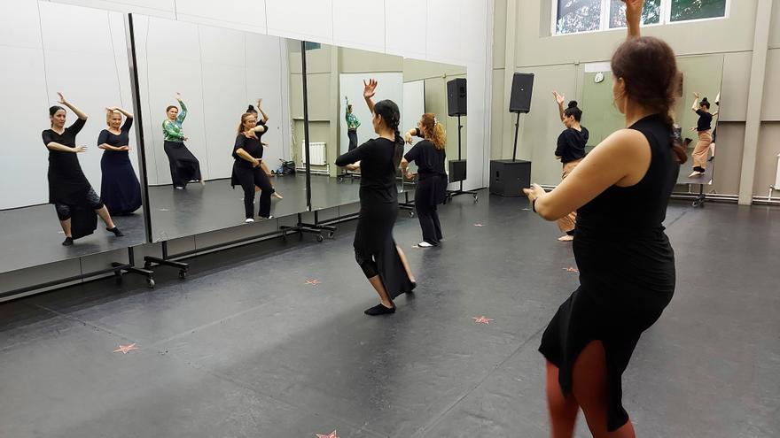 La Ley del Flamenco afronta el reto de llevar a los escenarios lo que dice el papel