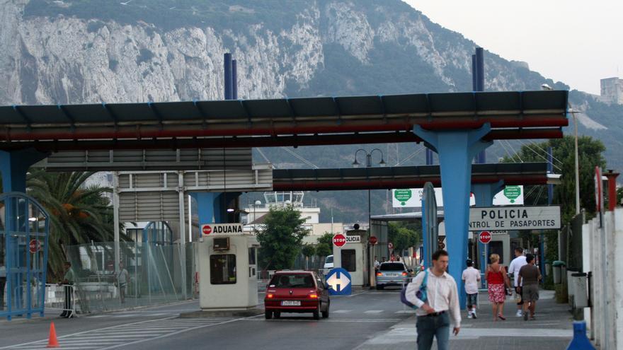 Borrell se reunirá el 18 de septiembre con los alcaldes del Campo de Gibraltar para abordar el Brexit