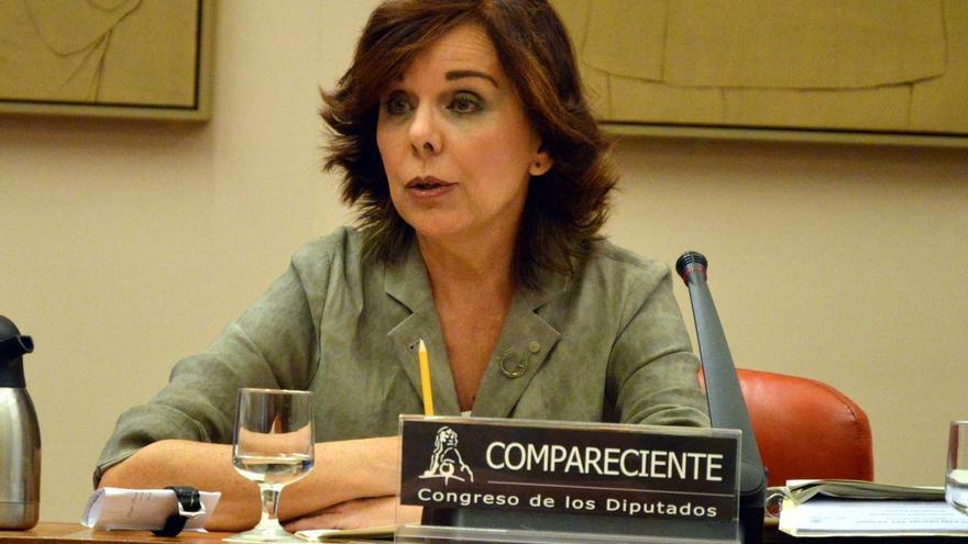 Transparencia recurre la negativa de una juez a que se publiquen los beneficiarios de la amnistía fiscal