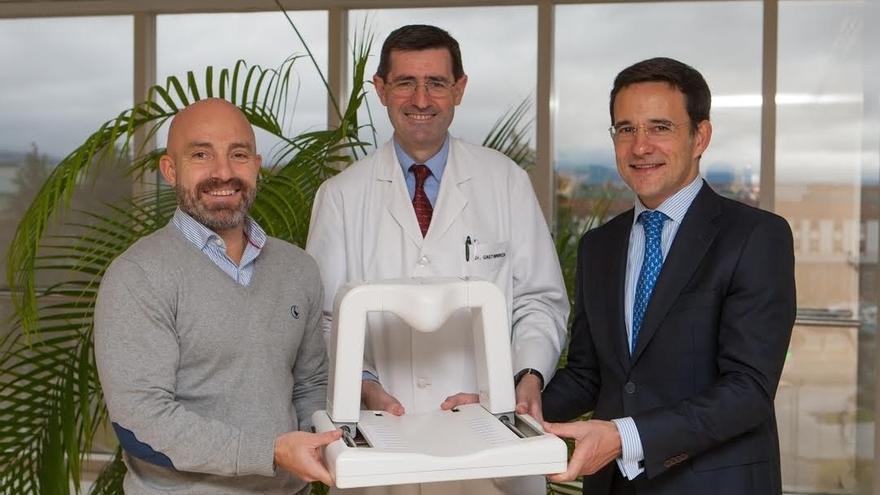 Nace la primera empresa de la mano de Emprendimiento Universidad de Navarra