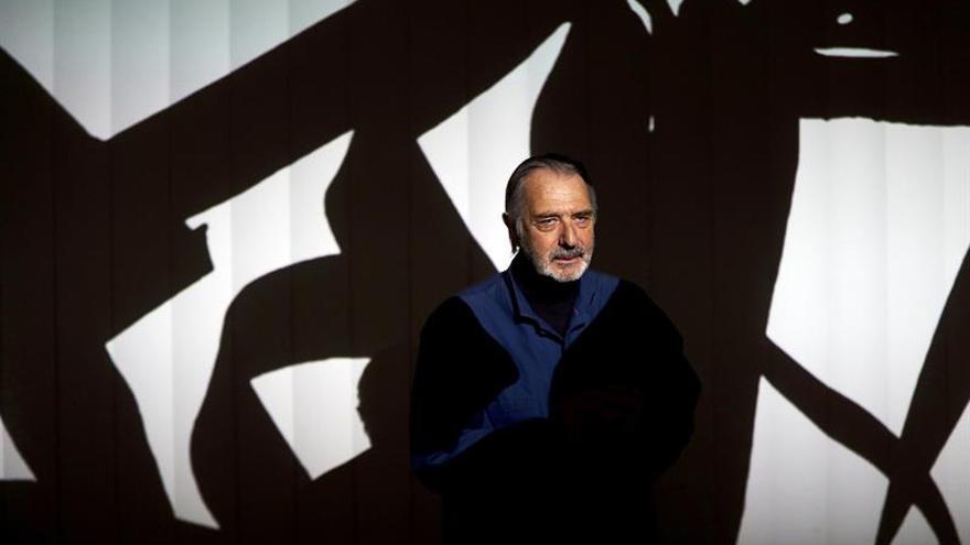 """Amat reconstruye estancias privadas de La Pedrera en la exposición """"Zoótropo"""""""