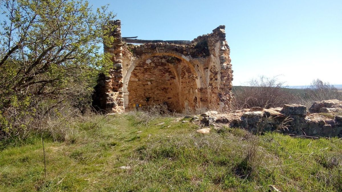 Hispania Nostra