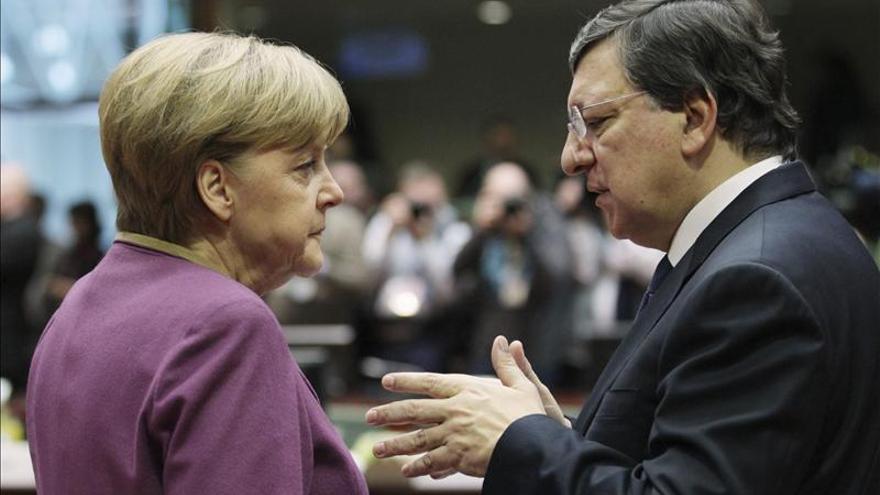 Los líderes de la UE impulsarán hoy la lucha contra el fraude fiscal