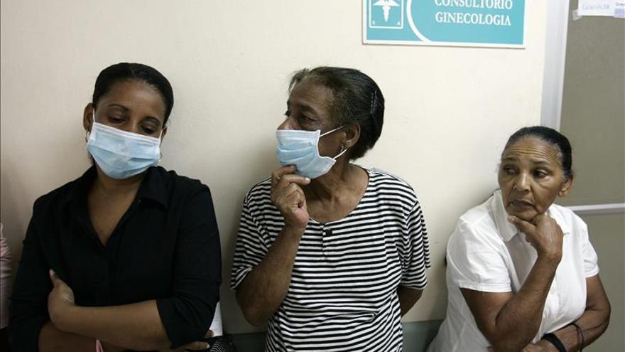 Confirmado el segundo caso de muerte en Honduras por gripe AH1N1