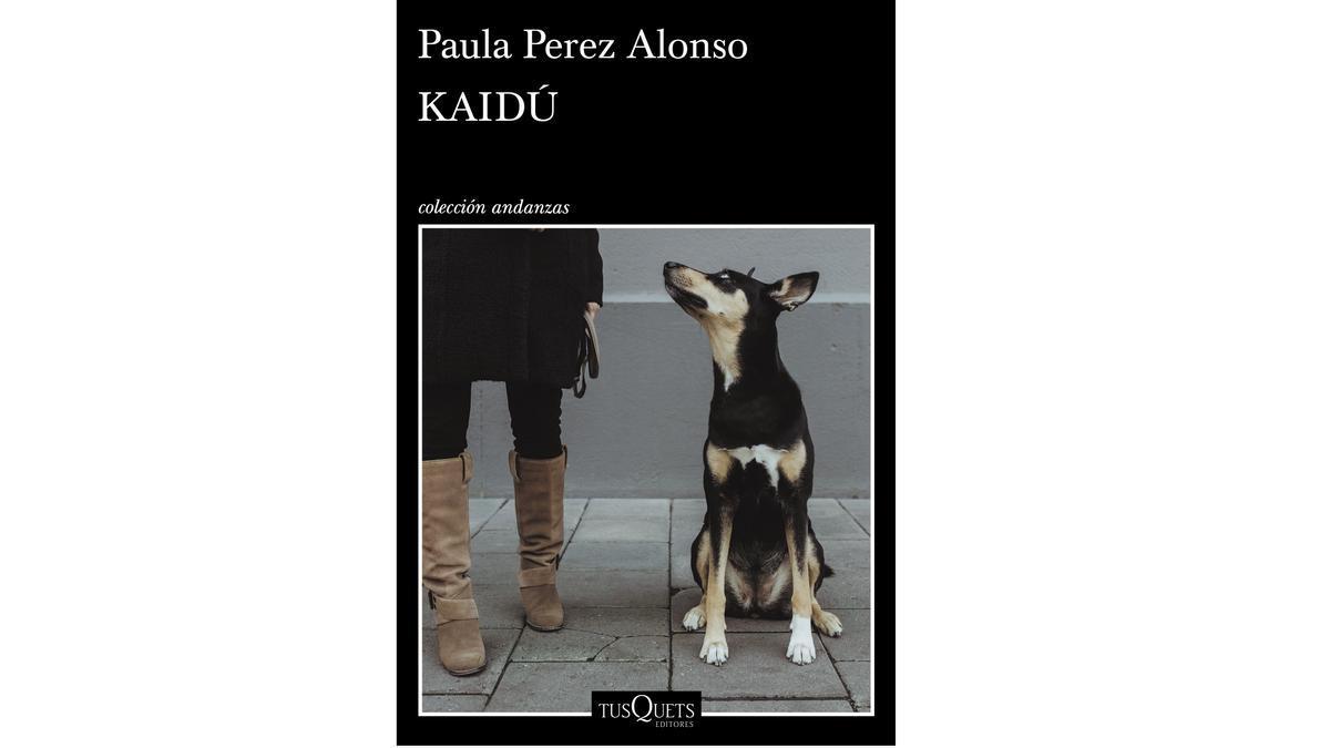 Kaidú