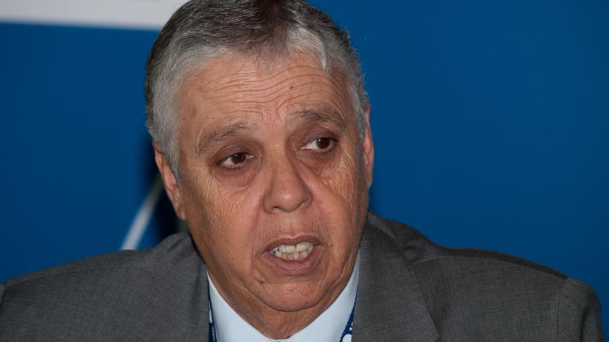 Ramón Ropero Villafranca
