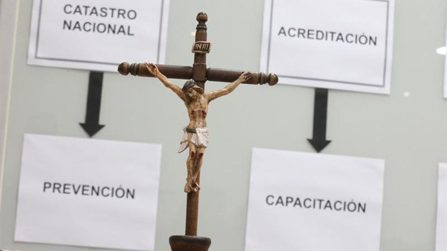 Las víctimas por abusos en la Iglesia chilena ya ascienden a 245