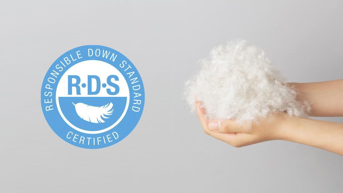 RDS. Bienestar animal certificado