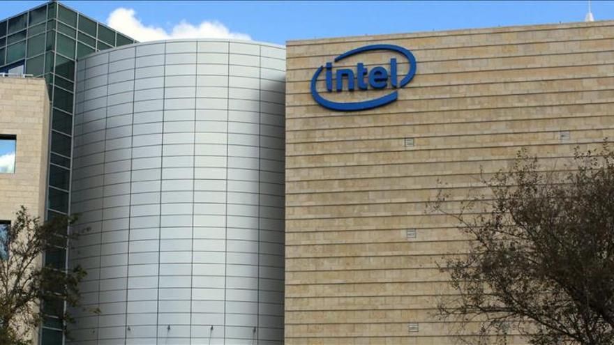 Intel está cerrando acuerdo para hacerse con el control de Altera