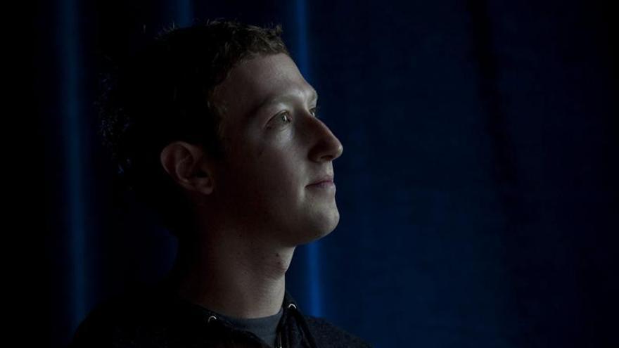 Zuckerberg refuerza su grupo de presión para lograr una reforma migratoria