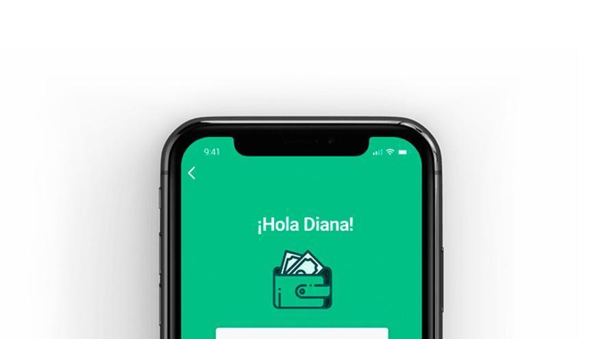 Facephi introduce el reconocimiento facial para digitalizar el anticipo de nóminas en América Latina