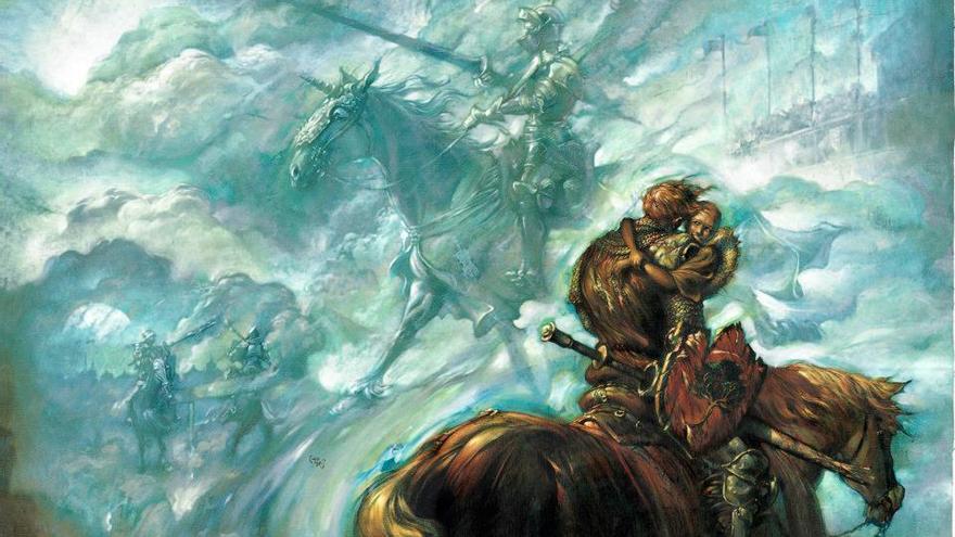 Ilustración de portada de un caballero-de-los-siete-reinos.jpg