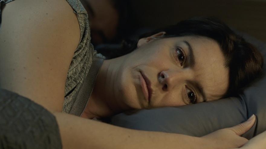 Fotograma de 'Brava', una película de Roser Aguilar