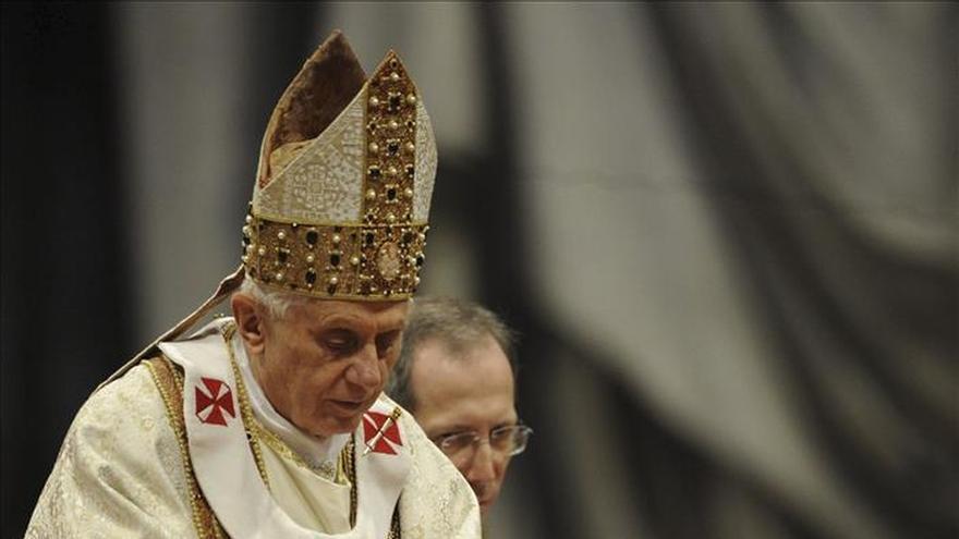 El Papa nombra nuncio en Mozambique al obispo venezolano Edgar Peña Parra