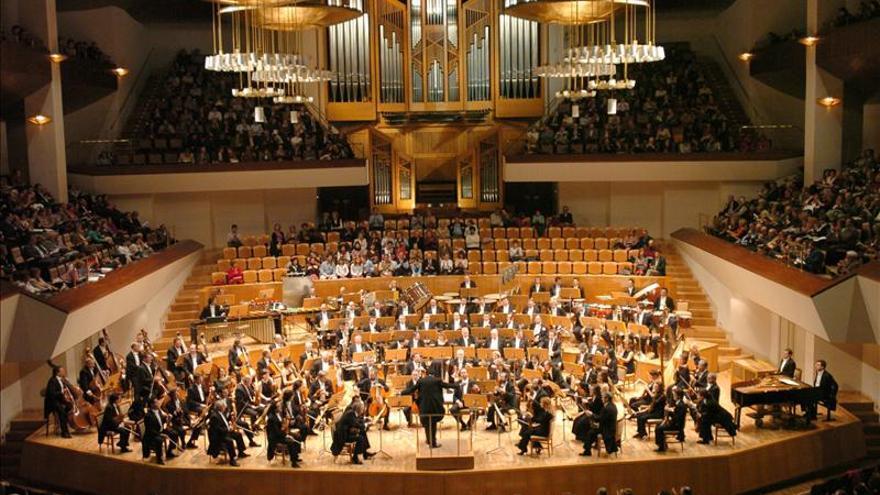 Los juguetes llenan el Auditorio Nacional en su concierto más singular