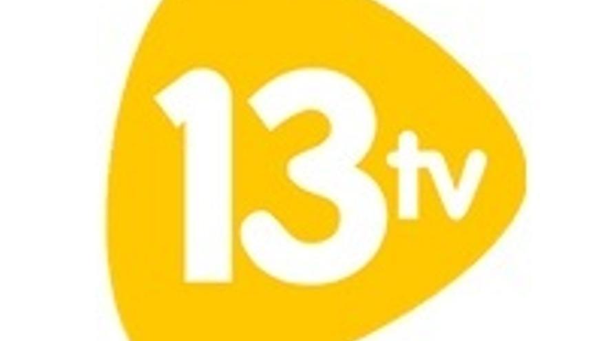 """Los obispos, sobre el nuevo canal a 13TV: """"Queremos hacer las cosas bien"""""""