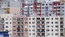 Dinamarca pone coto a Blackstone y California limita los alquileres: últimos ejemplos de control legal sobre los precios de la vivienda