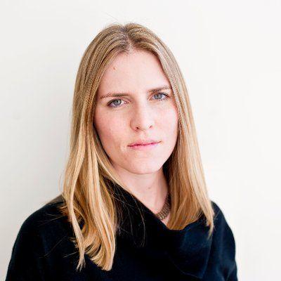 Emma Graham-Harrison