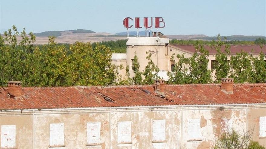 Fiscalía alerta del traslado de la prostitución a pisos, más de 200 en Cantabria, que agrava la situación de las mujeres