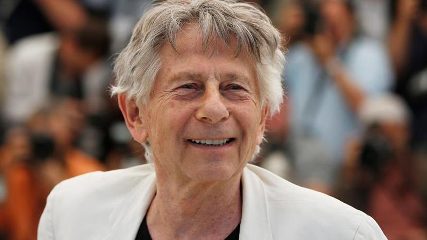 Un juez de EE.UU. rechaza desestimar el caso de abuso sexual contra Polanski