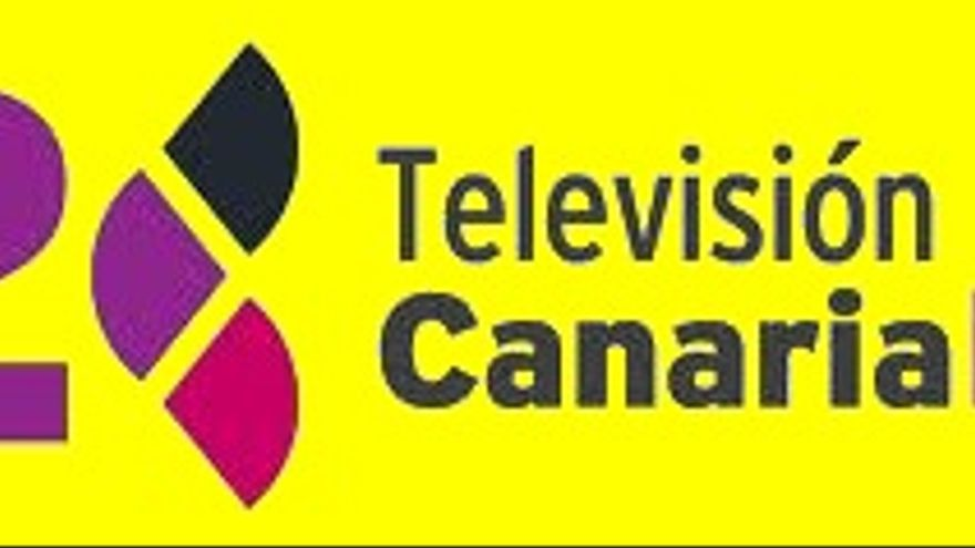 Logotipo del canal.