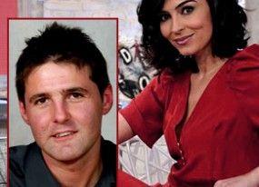 Vuelco a 'Las mañanas de Cuatro': se va Marta Fernández y llega Jesús Cintora