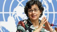 ITC: la inclusión de la mujer aportaría 28 billones de dólares al PIB mundial