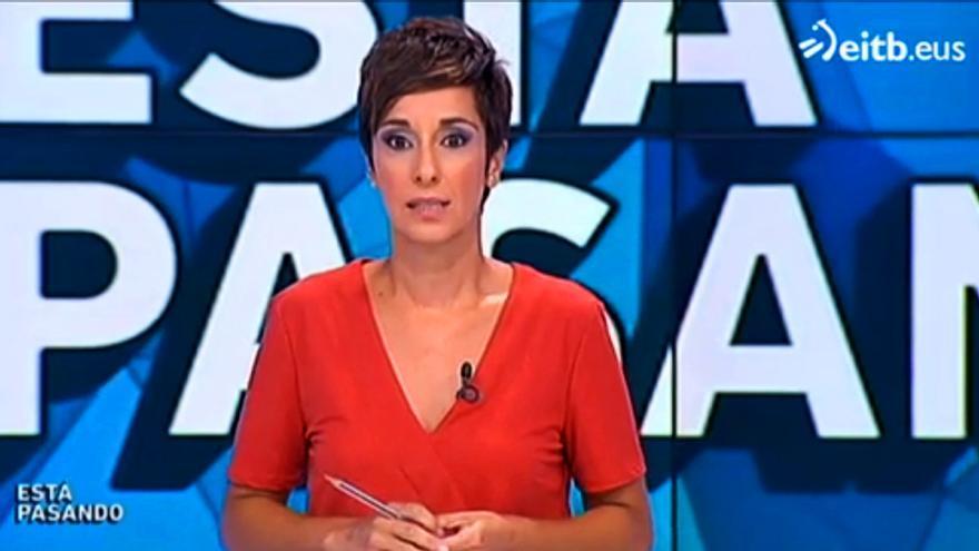 Adela González