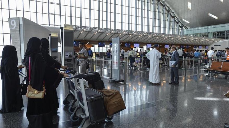 AI denuncia de nuevo que Catar no garantiza los derechos de los inmigrantes