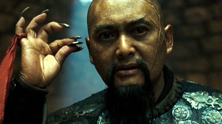 """""""Piratas del Caribe 3"""" aprovechan su actual tirón en el cine para ser líderes"""