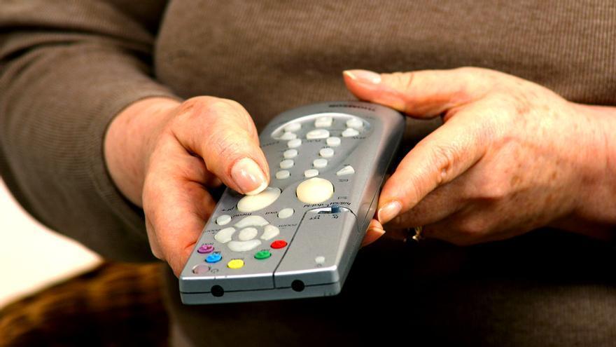 El Supremo avala la adjudicación de los seis canales de TDT que el Gobierno aprobó en 2015