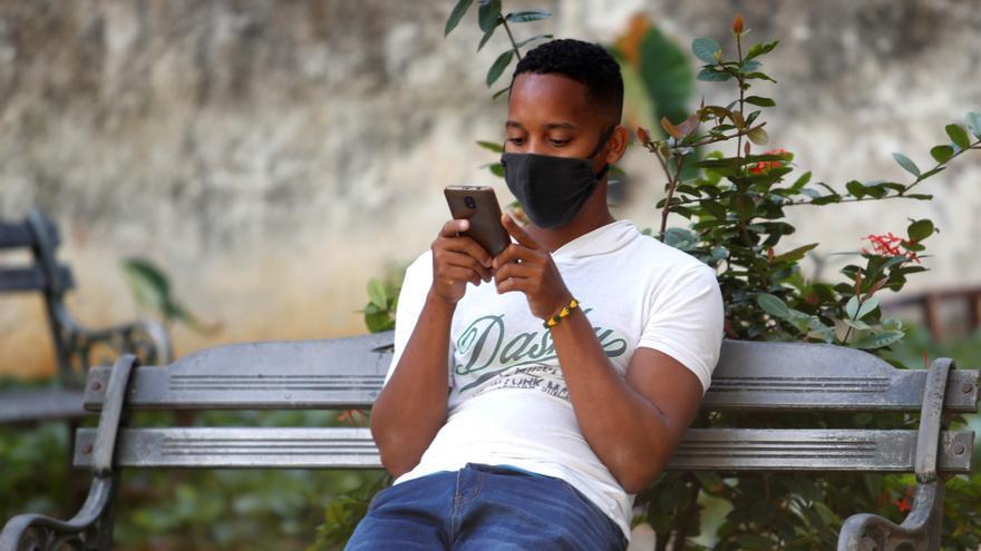 Los cubanos siguen sin internet y recurren a las VPN para burlar la censura