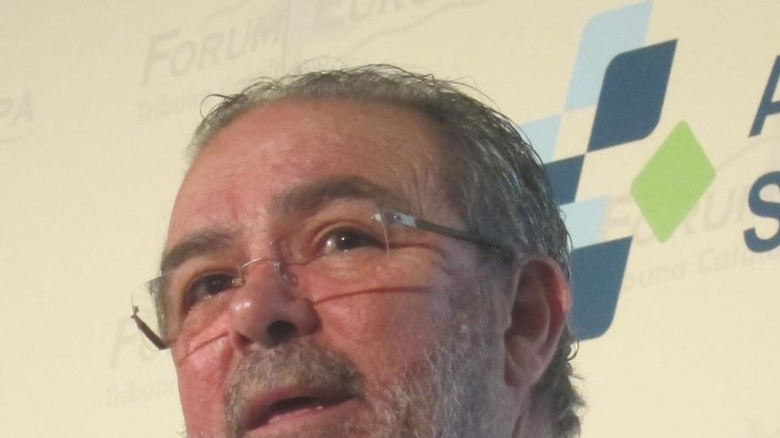 El presidente de la Diputación de Lleida se autoinculpa en apoyo a Mas, Ortega y Rigau