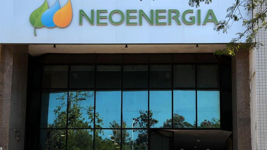 Enel vuelve a subir su oferta por la brasileña Eletropaulo y supera la de Neoenergía