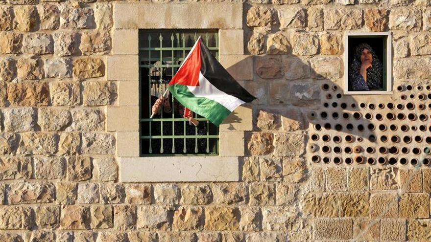 La ONG HRW acusa a bancos israelíes de facilitar la ocupación de Palestina
