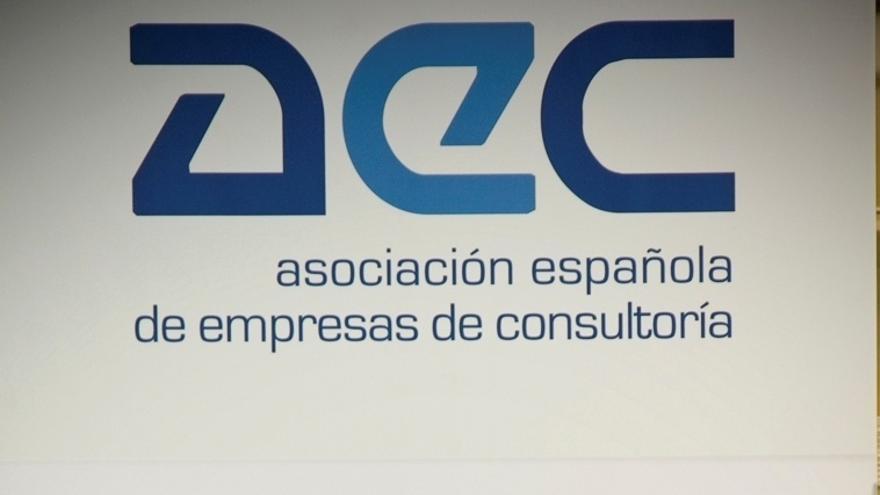 La AEC presenta la norma europea de servicios de consultoría para desarrollar un mercado único de servicios