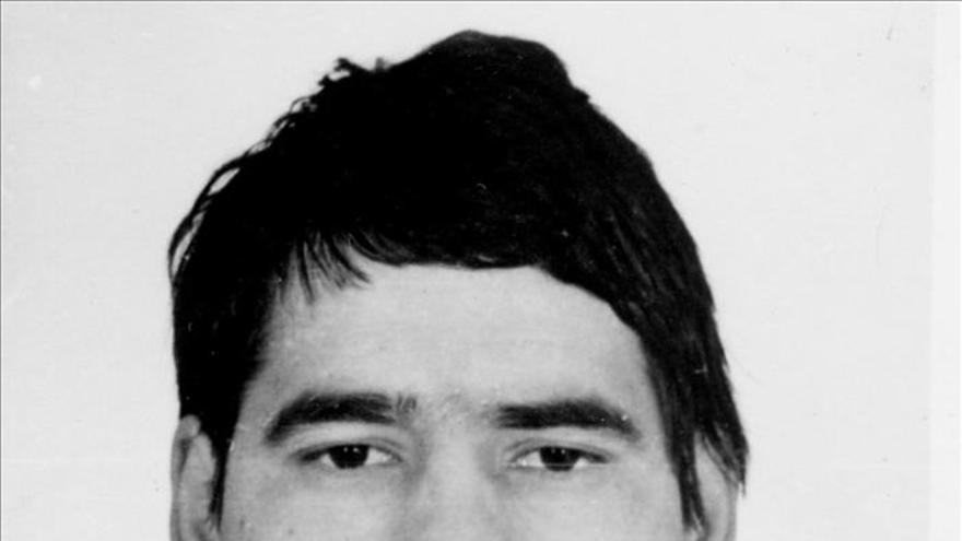 El Tribunal Superior de Londres autoriza la extradición de Troitiño a España