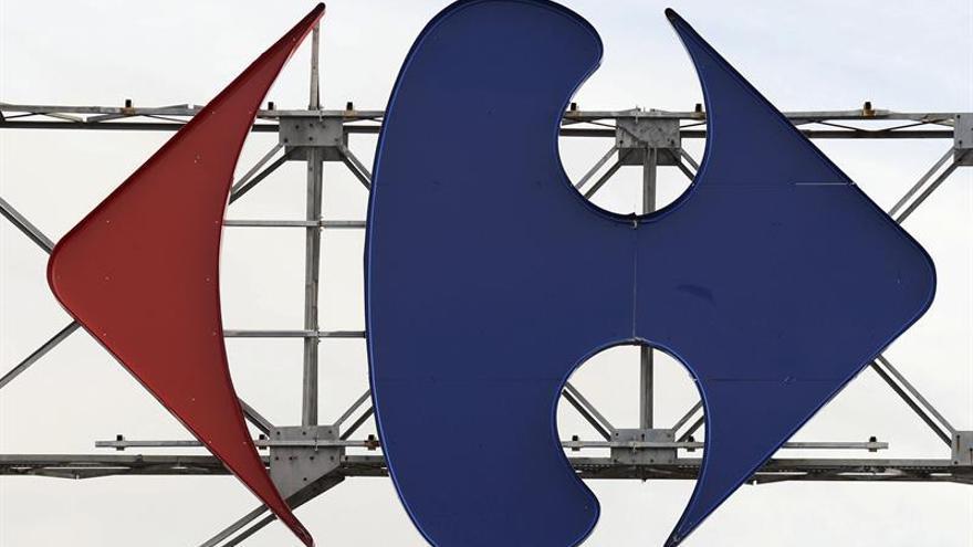 Carrefour anuncia su entrada en la bolsa de Sao Paulo