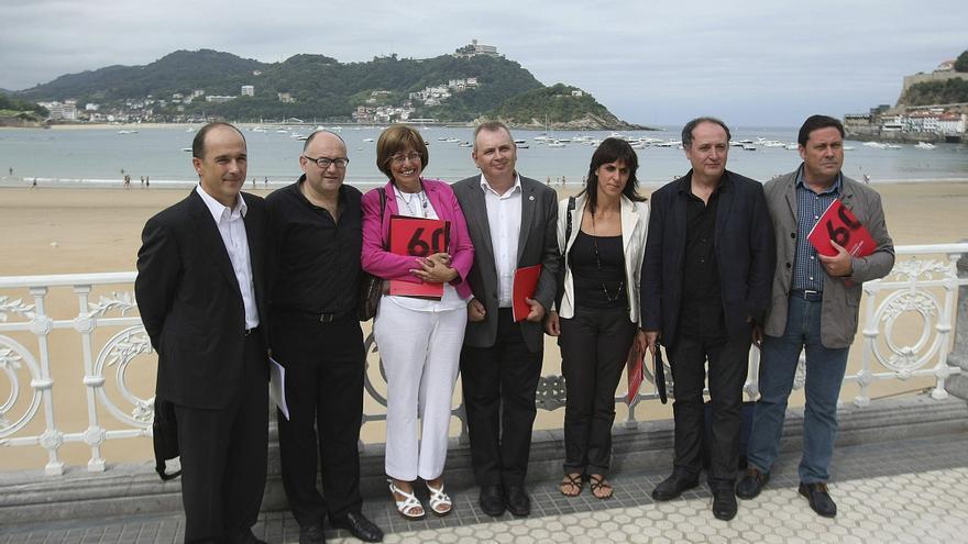 """El Festival de San Sebastián niega """"presiones"""" o """"censura"""" en su selección"""