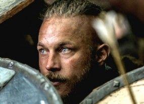 Antena 3 retira los 'Vikingos' del prime time