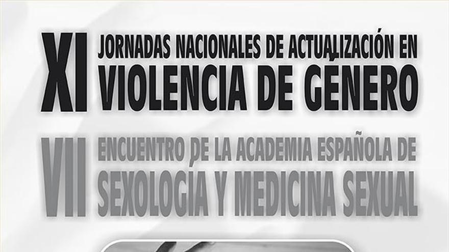 Unos 300 expertos en violencia de género y salud sexual compartirán datos y experiencias en Santander