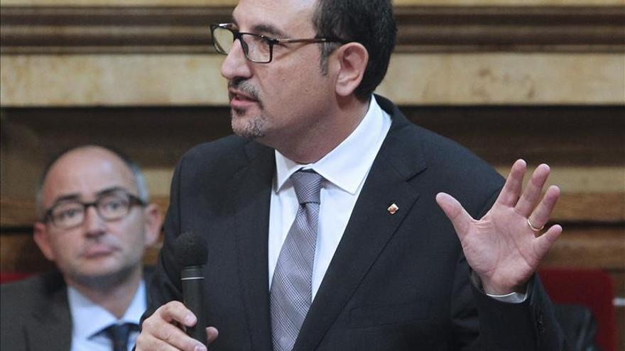 Los mossos que redujeron al empresario fallecido en el Raval declaran hoy