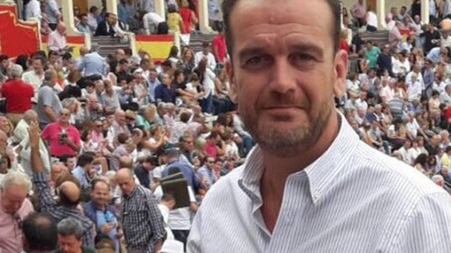 """Un mes después de las elecciones, en el PP castellano-manchego ya piden al sucesor de Cospedal la """"regeneración"""" auspiciada por Casado"""