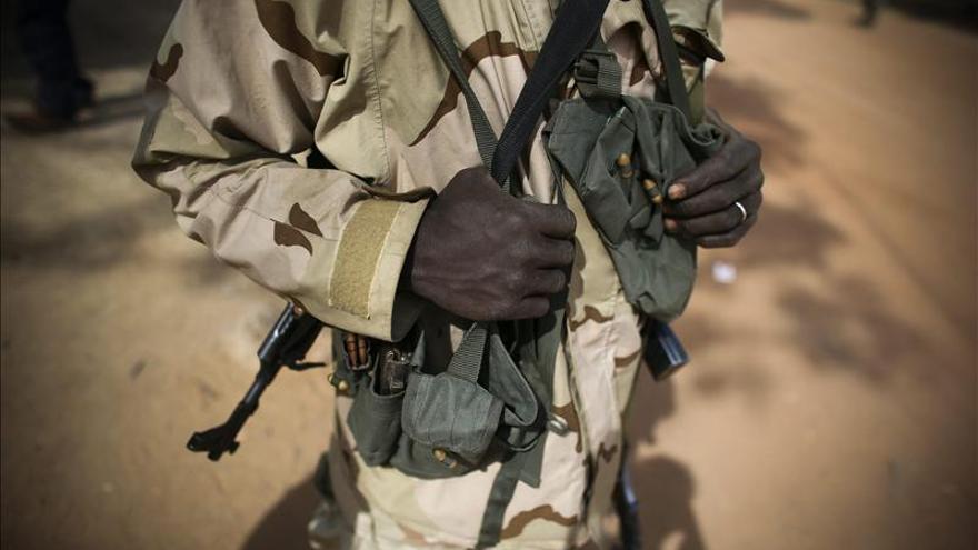 Guinea Ecuatorial aporta 500.000 dólares y descarta el envío de militares a Mali