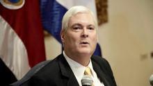 Costa Rica insta a los países a firmar y ratificar un tratado contra las armas nucleares