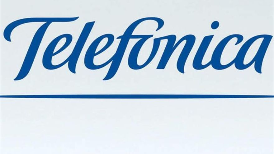 Telefónica pagó 411 millones de dólares por impuestos en Perú durante 2012