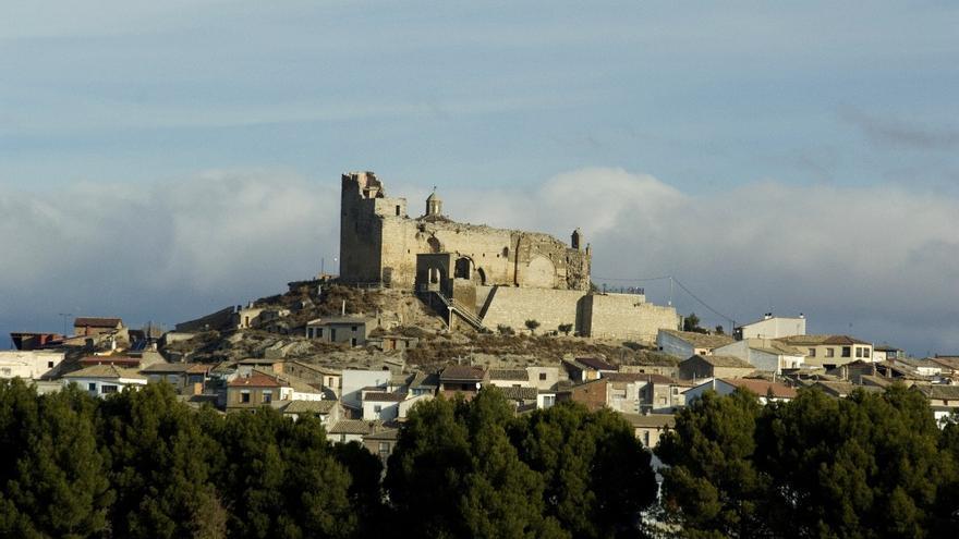 El Ayuntamiento de Almudévar mantiene el contencioso-administrativo que presentó ante la Audiencia Nacional