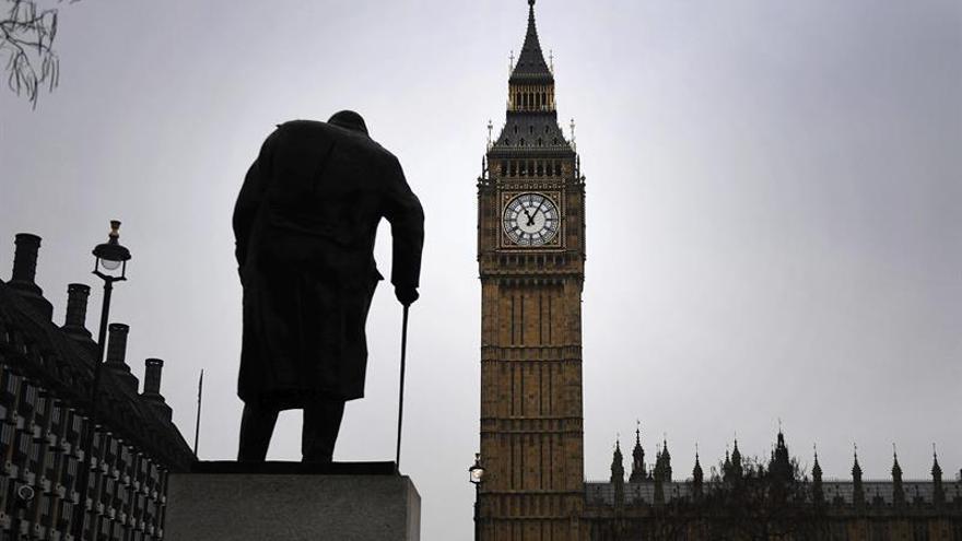 """El Reino Unido, más cerca de activar el """"brexit"""""""