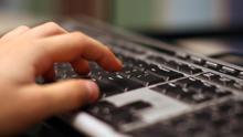 Aprender a programar a través de Internet