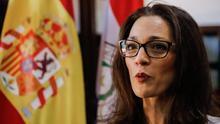 España y Ministerio de Mujer se alían contra violencia machista en Paraguay